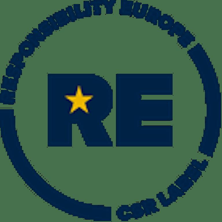 Logo re